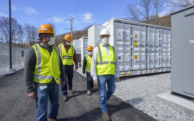 key_capture_energy_orang_and_rockland_nonwires_project_pomona_new_york_